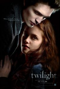 "<strong class=""MovieTitle"">Twilight</strong> (2008)"