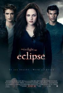"<strong class=""MovieTitle"">The Twilight Saga: Eclipse</strong> (2010)"