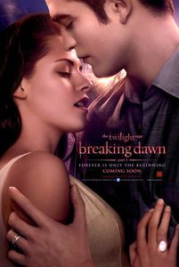 "<strong class=""MovieTitle"">The Twilight Saga: Breaking Dawn – Part 1</strong> (2011)"