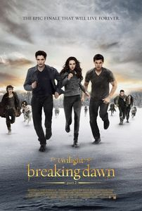 "<strong class=""MovieTitle"">The Twilight Saga: Breaking Dawn – Part 2</strong> (2012)"