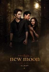 "<strong class=""MovieTitle"">The Twilight Saga: New Moon</strong> (2009)"