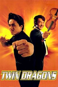 "<strong class=""MovieTitle"">Seong lung wui</strong> [<strong class=""MovieTitle"">Twin Dragons</strong>] (1992)"
