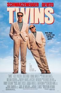 "<strong class=""MovieTitle"">Twins</strong> (1988)"