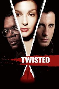 "<strong class=""MovieTitle"">Twisted</strong> (2004)"