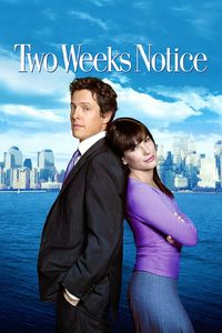 "<strong class=""MovieTitle"">Two Weeks Notice</strong> (2002)"