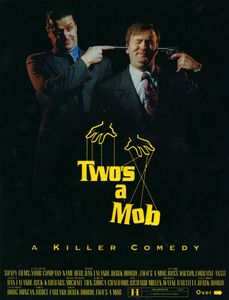 "<strong class=""MovieTitle"">Two's A Mob</strong> (1998)"
