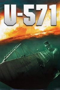 "<strong class=""MovieTitle"">U-571</strong> (2000)"