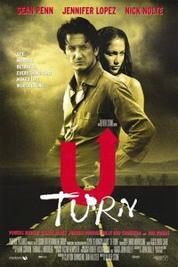 "<strong class=""MovieTitle"">U Turn</strong> (1997)"