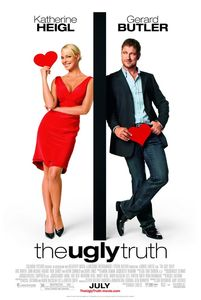 "<strong class=""MovieTitle"">The Ugly Truth</strong> (2009)"