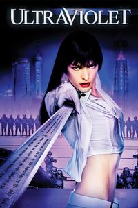 "<strong class=""MovieTitle"">Ultraviolet</strong> (2006)"