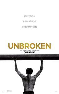 """<strong class=""""MovieTitle"""">Unbroken</strong> (2014)"""