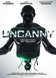 "<strong class=""MovieTitle"">Uncanny</strong> (2015)"