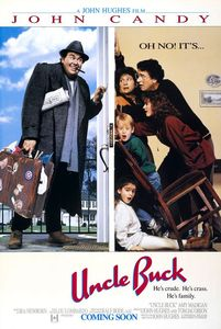 "<strong class=""MovieTitle"">Uncle Buck</strong> (1989)"