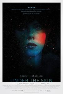 "<strong class=""MovieTitle"">Under the Skin</strong> (2013)"