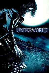 "<strong class=""MovieTitle"">Underworld</strong> (2003)"