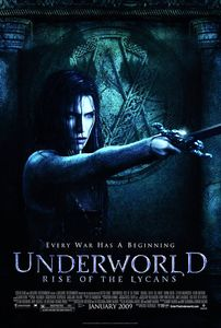 "<strong class=""MovieTitle"">Underworld: Rise of the Lycans</strong> aka <strong class=""MovieTitle"">Underworld 3</strong> (2009)"