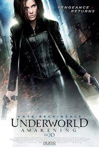 """<strong class=""""MovieTitle"""">Underworld Awakening</strong> (2012)"""