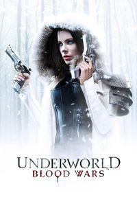 "<strong class=""MovieTitle"">Underworld: Blood Wars</strong> (2016)"