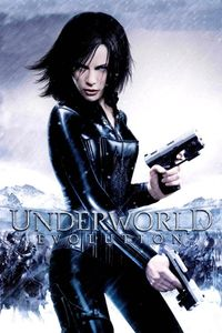 "<strong class=""MovieTitle"">Underworld: Evolution</strong> (2006)"
