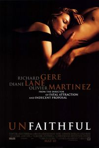 "<strong class=""MovieTitle"">Unfaithful</strong> (2002)"