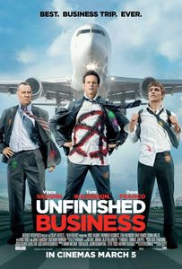"<strong class=""MovieTitle"">Unfinished Business</strong> (2015)"