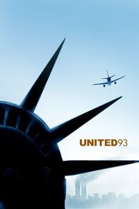 "<strong class=""MovieTitle"">United 93</strong> (2006)"