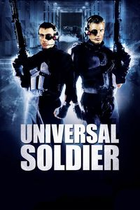 "<strong class=""MovieTitle"">Universal Soldier</strong> (1992)"
