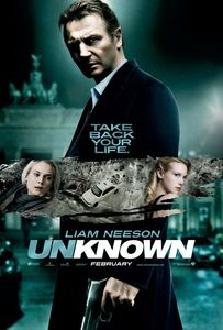"<strong class=""MovieTitle"">Unknown</strong> (2011)"