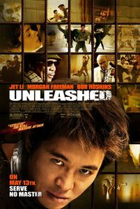 "<strong class=""MovieTitle"">Unleashed</strong> (2005)"