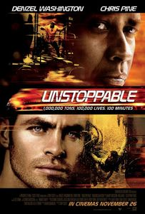 "<strong class=""MovieTitle"">Unstoppable</strong> (2010)"
