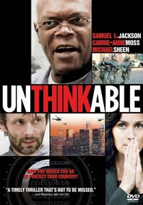"<strong class=""MovieTitle"">Unthinkable</strong> (2010)"