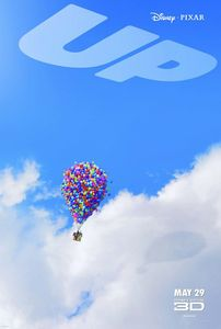 "<strong class=""MovieTitle"">Up</strong> (2009)"