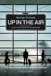 "<strong class=""MovieTitle"">Up in the Air</strong> (2009)"