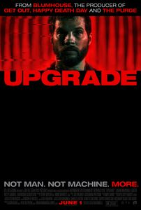 """<strong class=""""MovieTitle"""">Upgrade</strong> (2018)"""