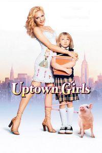 "<strong class=""MovieTitle"">Uptown Girls</strong> (2003)"