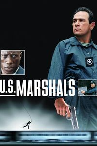 "<strong class=""MovieTitle"">U.S. Marshals</strong> (1998)"