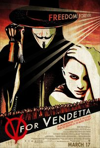 "<strong class=""MovieTitle"">V For Vendetta</strong> (2005)"
