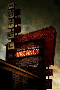 "<strong class=""MovieTitle"">Vacancy</strong> (2007)"