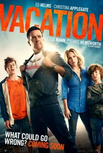 "<strong class=""MovieTitle"">Vacation</strong> (2015)"