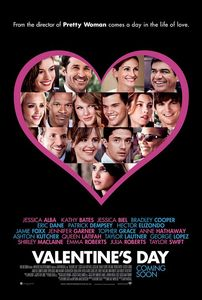 "<strong class=""MovieTitle"">Valentine's Day</strong> (2010)"