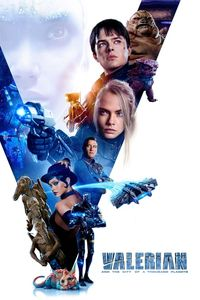 "<strong class=""MovieTitle"">Valerian and the City of a Thousand Planets</strong> (2017)"