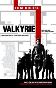 "<strong class=""MovieTitle"">Valkyrie</strong> (2008)"