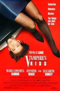 "<strong class=""MovieTitle"">Vampire's Kiss</strong> (1988)"