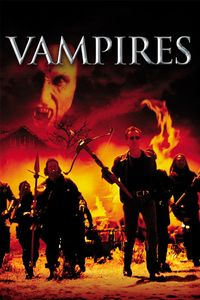 "<strong class=""MovieTitle"">Vampires</strong> (1998)"
