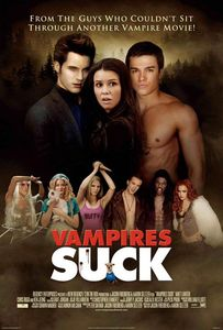 "<strong class=""MovieTitle"">Vampires Suck</strong> (2010)"