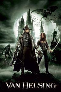 "<strong class=""MovieTitle"">Van Helsing</strong> (2004)"