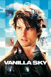 "<strong class=""MovieTitle"">Vanilla Sky</strong> (2001)"