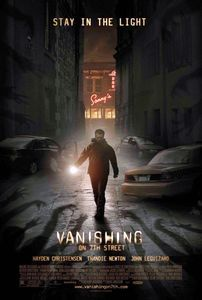 "<strong class=""MovieTitle"">Vanishing on 7th Street</strong> (2010)"