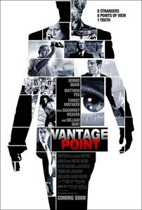 "<strong class=""MovieTitle"">Vantage Point</strong> (2008)"