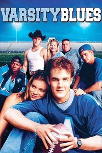 "<strong class=""MovieTitle"">Varsity Blues</strong> (1999)"